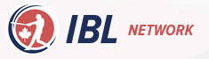 IBL Network Network